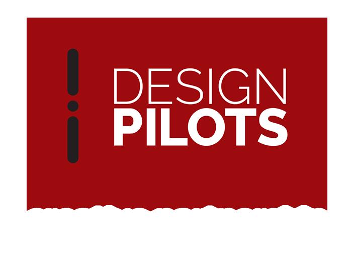 designpilots pilot creative design pilots designpilot Graphic Design 3D Animation